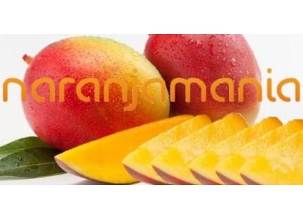mangue (partie)