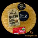 Fromage de brebis affiné Hacienda Zorita 1kg ✔