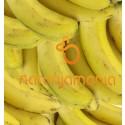 Banana de Canarias 1kg