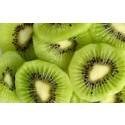 Acheter Kiwi cas de naranjamania 5 kg