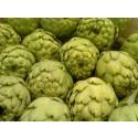 Comprar alcachofa 1kg