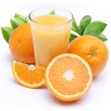Orange Valencia-Late jus 20kg