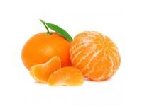 1 kg de mandarine ✔