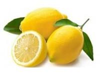 Boîte  de citrons de 5kg