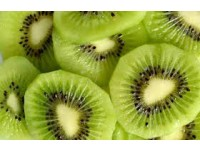 Kiwi 5 kg