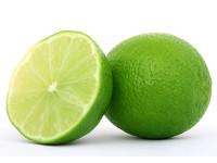 citron vert écologique 1kg ✔