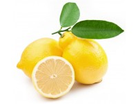 Citron 1kg (approximatif)