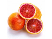 Orange Sanguine 1kg