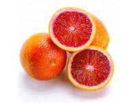 Orange Sanguine 1kg