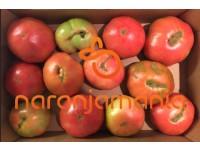 Tomate Rose Barbastro 1kg ✔